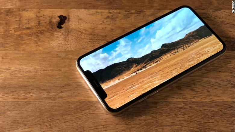 Iphone X Review The Future Takes Getting Used To S Blc Com